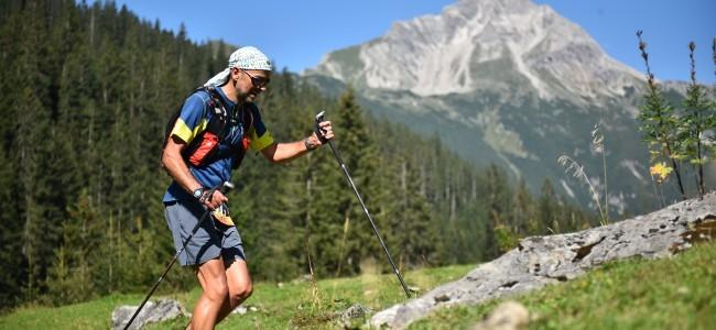 Laufbericht vom Transalpine Run 2015 – Höhenfeuer